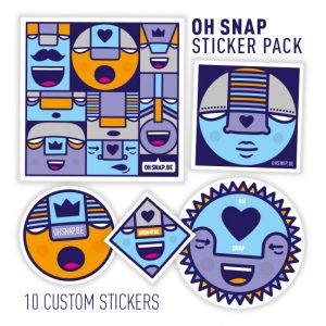 STICKERPACK01