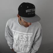 westvloams